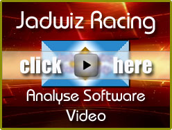 Analyse Horse Racing Software Video